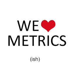 heart_metrics