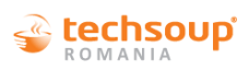 logo_ts_romania